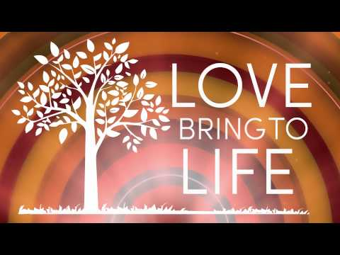 big-daddy-weave-love-come-to-life-lyric-video-weareoutreach