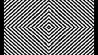 LSD effect