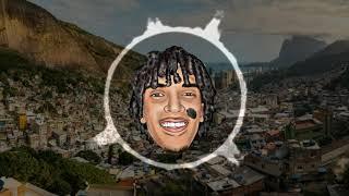 MC DANILLO - É VÁRIAS MAMADA NA RUA [[ MÚSICA NOVA ]] DJ 2F CDD