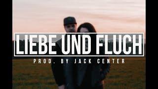 """Ced - """"LIEBE UND FLUCH"""" [Prod. by Jack Center]"""