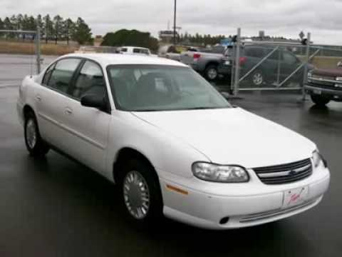 2001 Chevrolet Malibu Problems Online Manuals And Repair