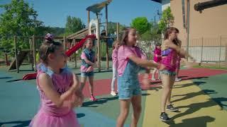 Meghan Trainor | No Excuses | Zumba Kids