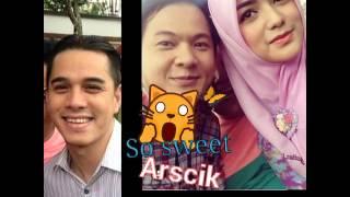 Arscik so sweet width=