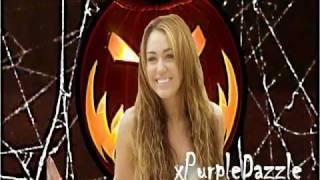 ✝ Miley Cyrus ✝ [HAPPY HALLOWEEN] ❖