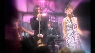 Human League - Open Your heart Live Totp HD