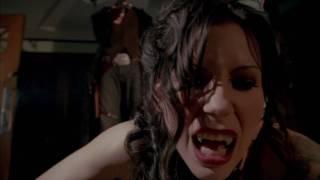 Tex: Vampire Hunter - trailer