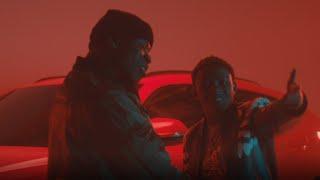 Jackboy - Murda (Official Video) (feat. Casanova)