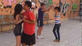 Baile merengue 1BH.mp4