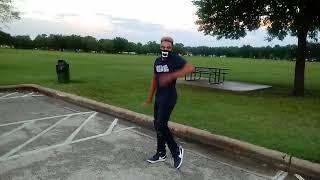 (Dance video) Lil Bebe - Dani Leigh