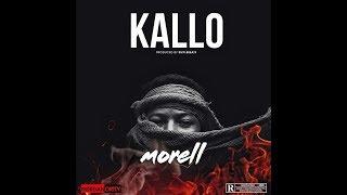 MORELL-  KALLO (UNOFFICIAL VIDEO)