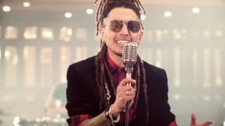 """La Vagancia feat. Martín """"Moska"""" Lorenzo - Siempre vas a estar conmigo (video oficial)"""