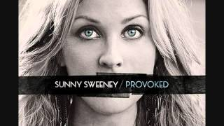 Sunny Sweeney - My Bed (feat. Will Hoge)