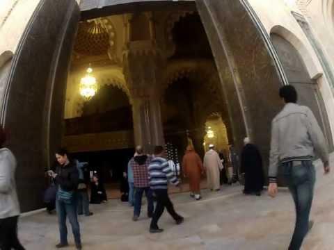 Morocco2/11 jan13