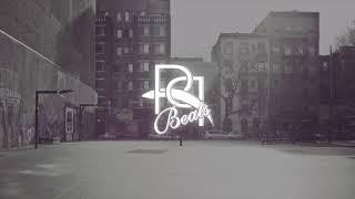 beat hip hop instrumental freestyle rap 85BPM 2018 4