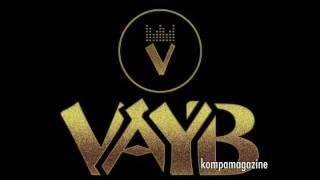 New video VAYB  de Michel Guirand