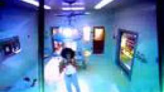 Felecia ft Krayzie Bone & Layzie Bone ~ Out of Time