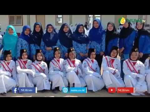 VIDEO PROFIL PP. NURUL HAYAH