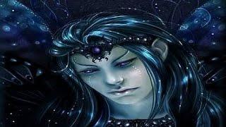 Celtic Fairy Music - Fairy Prince