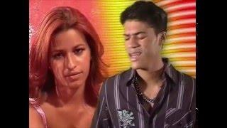 Meu Segredo - Malla 100 Alça (Music Vídeo Official)