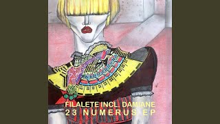 23 Numerus (Original Mix)