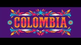 CUMBIA ACORDEONERA (LIMPIA)