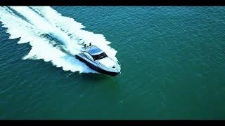 BRAZIL - Motiwwwo feat. Jacques Houdek [OFFICIAL VIDEO]