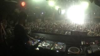 Marco Faraone @ MUSIC ON ibiza (Amnesia Terrace) - 19.08.16