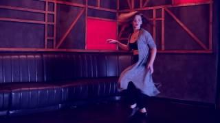 The Weeknd Ty Dolla $ign & Wiz Khalifa - OR NAH/New TWERK choreography by Tonya Mussaliyeva.