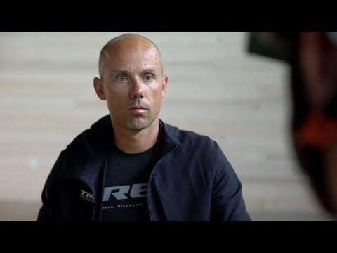Trek CX Cup: Episode 4
