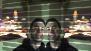 """Machine Gun Kelly: """"Wild Boy"""" Remix: Kanbeei Karlson ft. JPB"""