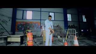 "NEW: SERGE BEYNAUD ""LEVE TOI"" CLIP OFFICIEL"