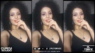 MC RIANNY - ELE ME CHAMOU DE SAFAD4 AI DROGA [ DJ PL TORVIC ]