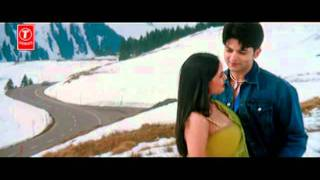Mere Dil Pe Haath Rakh Do [Full Song] Kuch Dil Ne Kaha
