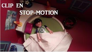"""extraits """"Dans mon lit"""" Bigflo & Oli_CLIP EN STOP-MOTION"""