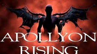 Apollyon Rising