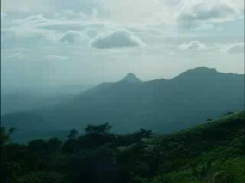 NICARAGUA LINDA