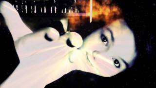 All Around The World (ATC) MALE VERSION (Remix)