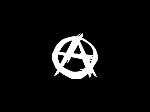 Intro to Anarchy: Power & Violence | Philosophy Tube