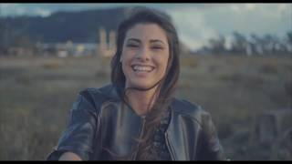 ASTOL PROMESSA - OFFICIAL VIDEO - 10MUVI
