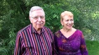60th Anniversary - I Got You Babe - Lip Sync