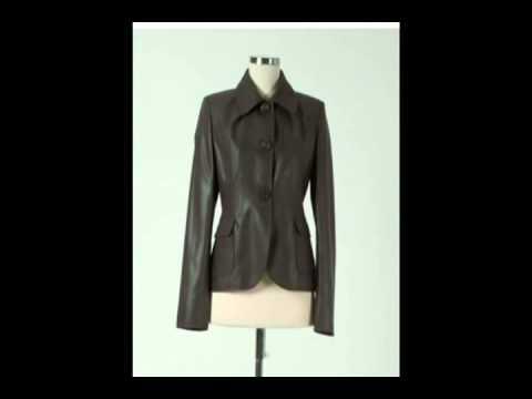 zara bayan ceket ve mont kataloğu 2012