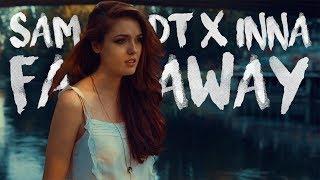 Sam Feldt X Lush & Simon feat. INNA - Fade Away   Tanja Aichholzer & Sam Masghati Cover