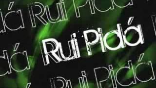 O meu talento- Rui pida ft sergio pida