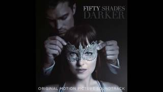 Bom bidi bom fifty shades darker