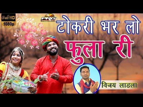 Ramdev Ji New Dj Song