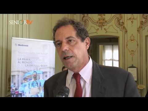 Domenico Servello  - Multimedia