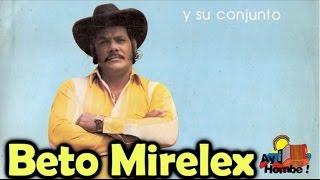 Ayudame a vivir- Anibal Velasquez (Con Letra HD) Ay Hombe!!!