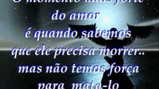 Um beijo-Luan Santana.wmv