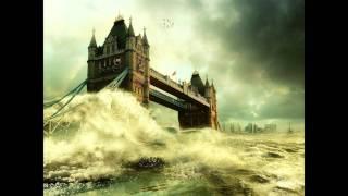 Addergebroed - Don't Panic (HD)