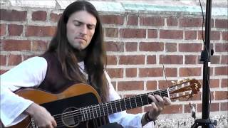 Estas Tonne Best Song